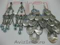 Stocuri de bijuterii import en-gros