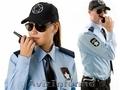 Curs Agent de Securitate