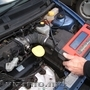 Curs Electrician/ Electronist Auto