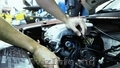 Curs Mecanic Auto -50% reducere